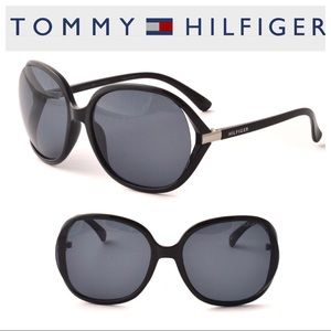 "Tommy Hilfiger Sunglasses "" Molly """